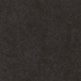 Плитка Opoczno Equinox black 59,3x59,3 см