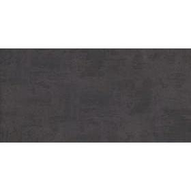 Плитка Opoczno Fargo black 29,7x59,8 см