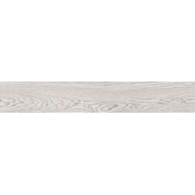 Плитка Opoczno Legno Moderno white 14,7х89,5 см