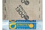 Супердиффузионная мембрана Strotex Basic 1300 75 м2