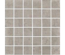 Плитка Opoczno Fargo grey mosaic 29,7х29,7 см