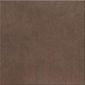 Плитка Opoczno Damasco mocca 59,8x59,8 см