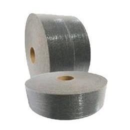 Шумоізоляційні стрічка Vibrosil Norma 100 25000*100*5 мм