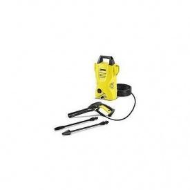 Мини-мойка Karcher K 2 Premium 241,6х279,8х782,5 мм