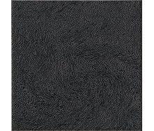 Керамічна плитка Inter Cerama FLUID для підлоги 35x35 чорний