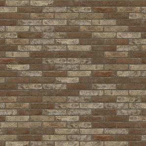 Кирпич ручной формовки Nelissen Maas Brick WV50 210x102x48 мм