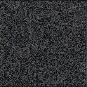 Керамическая плитка Inter Cerama FLUID для пола 35x35 черный