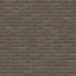 Кирпич ручной формовки Nelissen Grafit WV50 210x102x48 мм