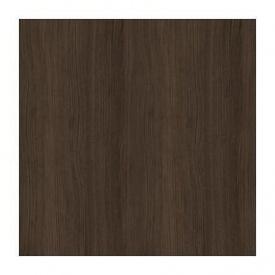 Плитка керамічна Golden Tile Karelia Mosaic для підлоги 300х300 мм коричневий (І57730)