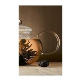 Плитка керамічна Golden Tile Karelia English Tea для стін 250х400 мм коричневий (І57321)
