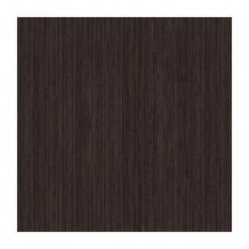 Плитка керамічна Golden Tile Вельвет для підлоги 300х300 мм коричневий (Л67730)