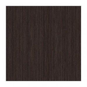Плитка керамическая Golden Tile Вельвет для пола 300х300 мм коричневый (Л67730)