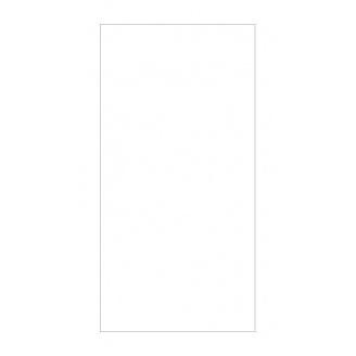 Плитка керамічна Golden Tile Chicago для стін 300х600 мм білий (M50051)