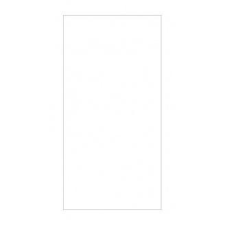 Плитка керамическая Golden Tile Chicago для стен 300х600 мм белый (00081)