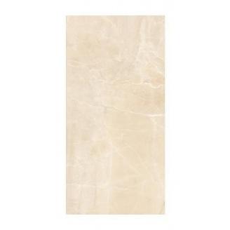 Плитка керамічна Golden Tile Sea Breeze для стін 300х600 мм бежевий (Е11051)