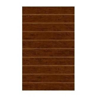 Плитка керамическая Golden Tile Раммиата для стен 250х400 мм коричневый (В77061)