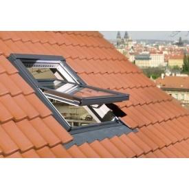 Мансардне вікно Fakro 78x118 см