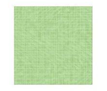 Плитка керамическая Golden Tile Маргарита для пола 300х300 мм зеленый (Б84730)