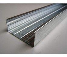 Профиль СW100 для гипсокартонных систем 0,55 мм