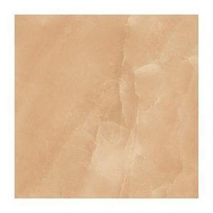 Плитка керамическая Golden Tile Карат для пола 300х300 мм бежевый (Е91730)