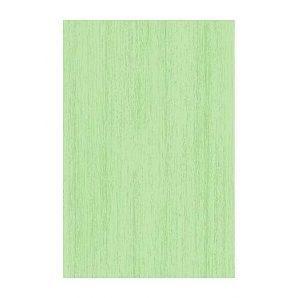 Плитка керамічна Golden Tile Маргарита для стін 200х300 мм зелений (Б84061)