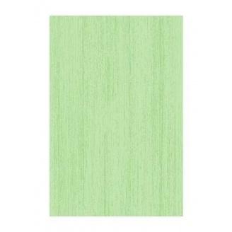 d24701639faf71 Купити. Плитка керамічна Golden Tile Маргарита для стін 200х300 мм зелений  (Б84061)