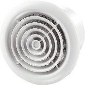 Вентилятор Vents 125 ПФ