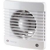 Вентилятор Vents 125 М турбо