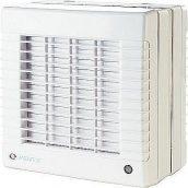 Вентилятор Vents 150 МАО1