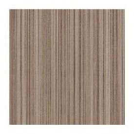 Плитка керамічна Golden Tile Зебрано для підлоги 400х400 мм коричневий (К67830)