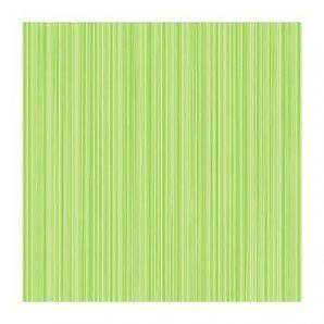 Плитка керамическая Golden Tile Рио для пола 300х300 мм зеленый (К24730)