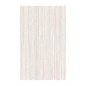 Плитка керамическая Golden Tile Зебрано для стен 250х400 мм бежевый (К61051)