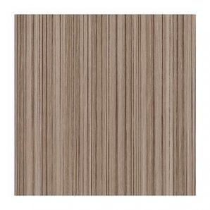 Плитка керамическая Golden Tile Зебрано для пола 400х400 мм коричневый (К67830)