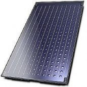 Сонячний колектор Buderus Logasol SKN 4.0-s (8718530938)