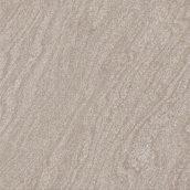 Керамогранит BELANI Рамина R 418х418 мм серый