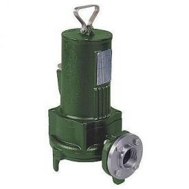 Канализационный насос с режущим механизмом DAB GRINDER 1800 T (103010560)
