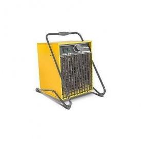 Теплова гармата електрична Ballu BHP-15.000