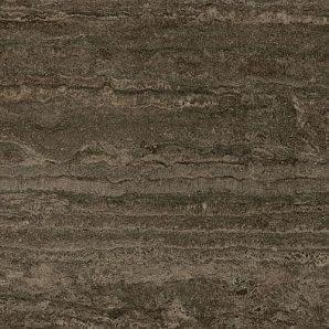 Керамическая плитка Inter Cerama STORIA для пола 43x43 см коричневый темный