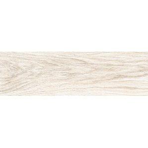 Керамическая плитка Inter Cerama SNOWOOD для пола 15x50 см бежевый светлый