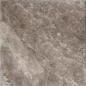 Керамическая плитка Inter Cerama ETRUSCAN для пола 43x43 см серый