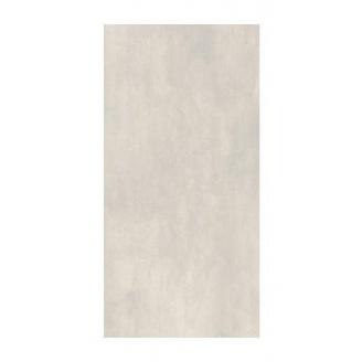 Керамічна плитка Golden Tile Kendal 300х600 мм бежевий (У11950)