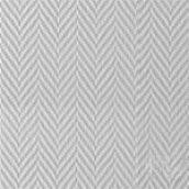 Склошпалери Oscar Ялинка середня 25 м (OS160)