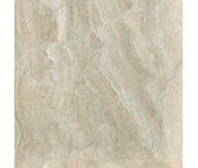 Плитка керамическая BELANI Ларго G 42х42 см бежевый