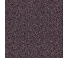 Плитка керамическая BELANI Севилья G 42х42 см баклажан