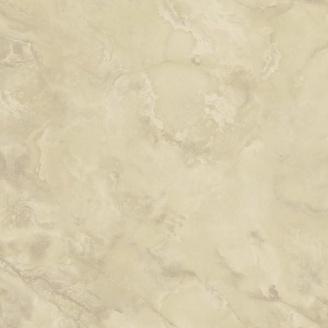 Плитка керамическая BELANI Грация G 42х42 см палевый