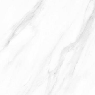 Плитка керамическая BELANI Каррара G 42х42 см белый