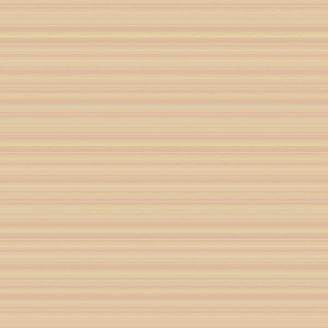 Плитка керамическая BELANI Фрезия G 42х42 см бежевый