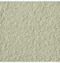 Плитка Zeus Ceramica Керамограніт Omnia gres Techno 30х30 см Carniglia (zcx11s)