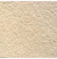 Плитка Zeus Ceramica Керамограніт Omnia gres Techno 30х30 см Botticino (zcx13s)