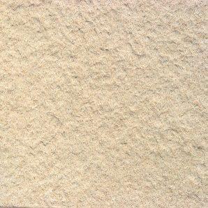 Плитка Zeus Ceramica Керамогранит Omnia gres Techno 30х30 см Botticino (zcx13s)